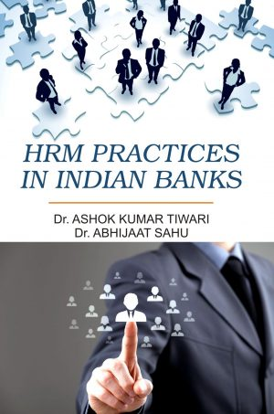 HRM Practices in Indian Banks