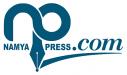 Namya Press